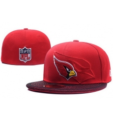NFL Fitted Cap 057