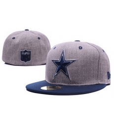 NFL Fitted Cap 058