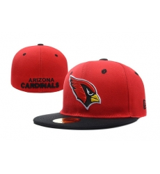 NFL Fitted Cap 092