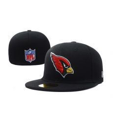 NFL Fitted Cap 093