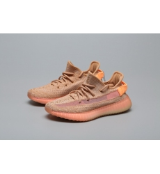 adidas Yeezy Boost 350 V2 Clay Men Shoes