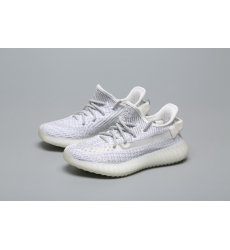 adidas Yeezy Boost 350 V2 Static Reflective Men Shoes