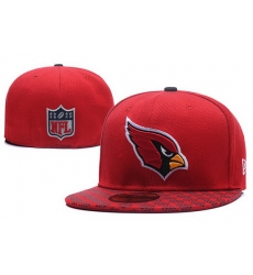 NFL Fitted Cap 060