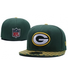 NFL Fitted Cap 068