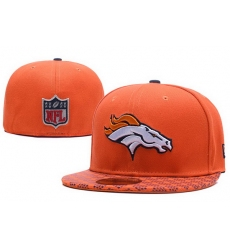NFL Fitted Cap 069