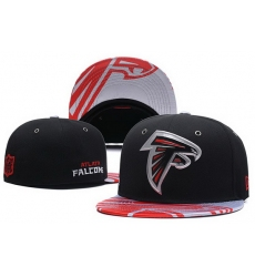 NFL Fitted Cap 077