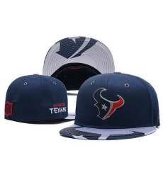 NFL Fitted Cap 078