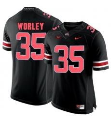 Chris Worley 35 Blackout.jpg