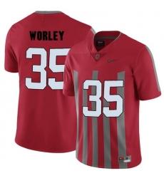 Chris Worley 35 Elite Red Jersey.jpg