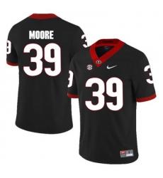 Corey Moore 39 Black Jersey .jpg