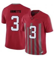 Damon Arnette 3 Elite Red Jersey.jpg