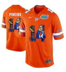 Eddy Pineiro 14 Orange.jpg