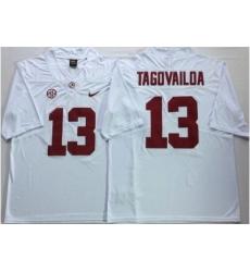 NCAA #13 TAGOVAILOA