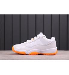 Air Jordan 11 Men Shoes 001
