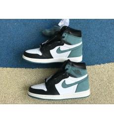 Air Jordan 1 OG All Those Awards Women Shoes