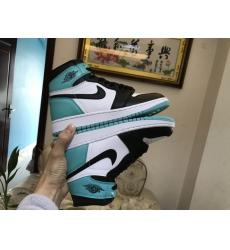 Air Jordan 1 Retro High OG NRG Women Shoes