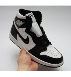 Air Jordan 1 Retro Space Women Shoes