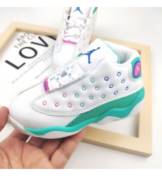 AJ13 Kids Shoes 103