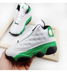 AJ13 Kids Shoes 109