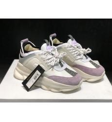 Versace Chain Reaction Sneakers Men 015