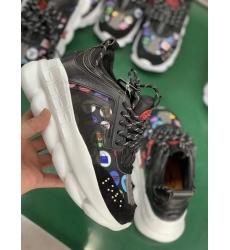 Versace Chain Reaction Sneakers Men 019