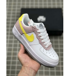 Nike Air Force 1 Men Shoes 303