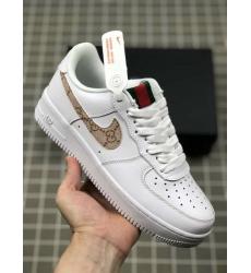 Nike Air Force 1 Men Shoes 305