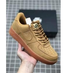 Nike Air Force 1 Men Shoes 314