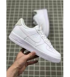 Nike Air Force 1 Men Shoes 317