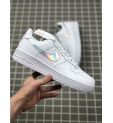 Nike Air Force 1 Men Shoes 325
