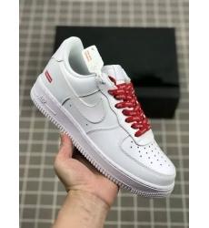 Nike Air Force 1 Women Shoes 316