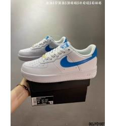 Nike Air Force 1 Women Shoes 328