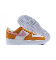 Nike Air Force 1 Women Shoes 336