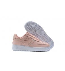 Nike Air Force 1 Women Shoes 337