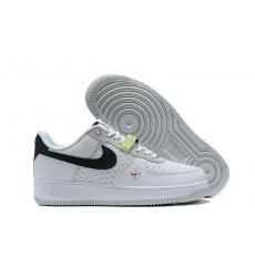 Nike Air Force 1 Women Shoes 344
