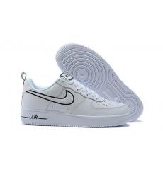 Nike Air Force 1 Women Shoes 346