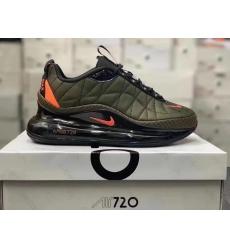 Nike Air Max 720 818 Men Shoes 007