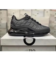 Nike Air Max 720 818 Men Shoes 008