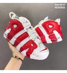 Nike Air More Uptempo Men Shoes 007