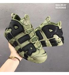 Nike Air More Uptempo Men Shoes 018