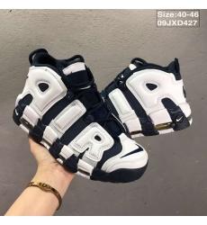 Nike Air More Uptempo Men Shoes 028