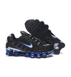 Nike Shox TL Men Shoes 001