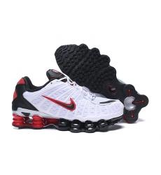 Nike Shox TL Men Shoes 003