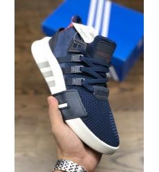 adidas EQT ADV Men Shoes 001