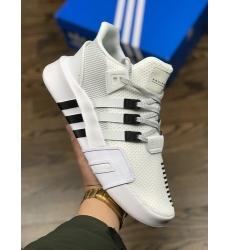adidas EQT ADV Men Shoes 004