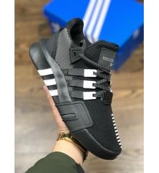 adidas EQT ADV Men Shoes 006