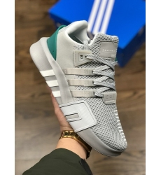 adidas EQT ADV Men Shoes 009