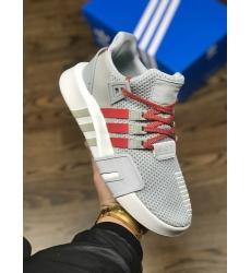 adidas EQT ADV Men Shoes 011