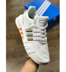 adidas EQT ADV Men Shoes 012