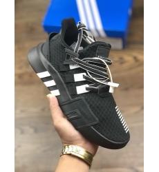 adidas EQT ADV Men Shoes 014